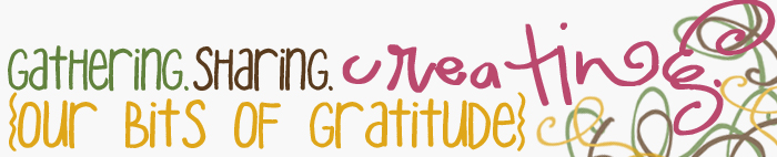 Bits-of-gratitude_blog-hop