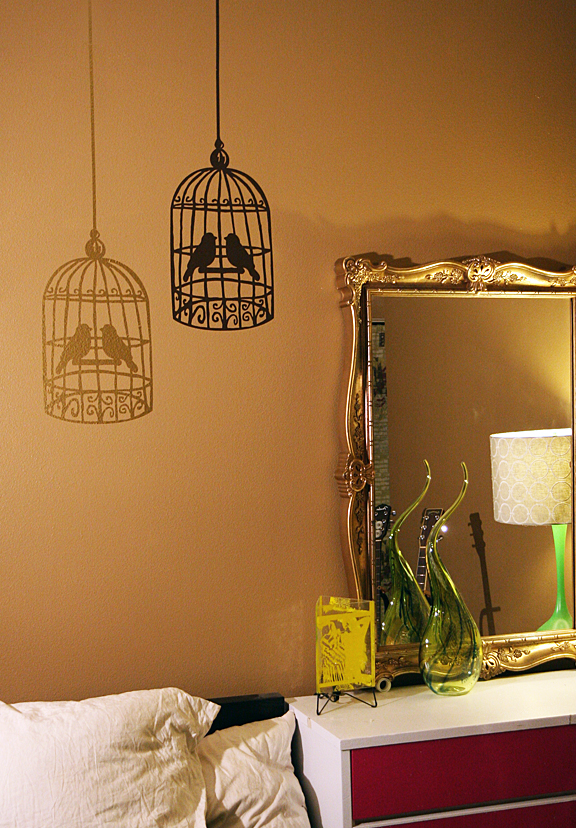 BirdCage-decals