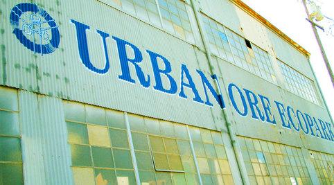 Urbanore