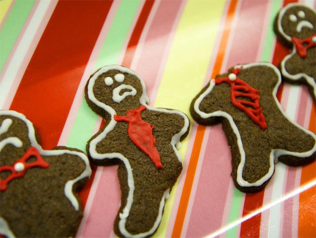 Gingerbread1