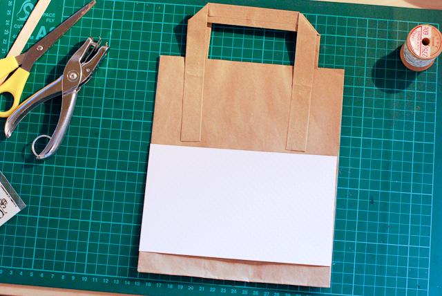 Gift bag (2)