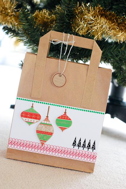 Gift bag (9)