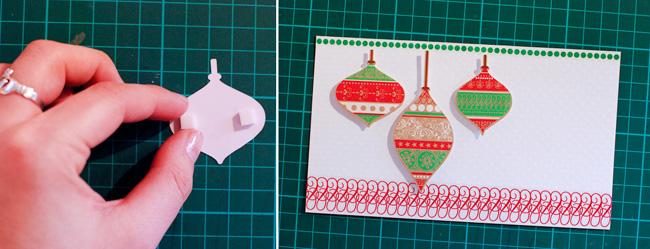 Gift-bag-(4)