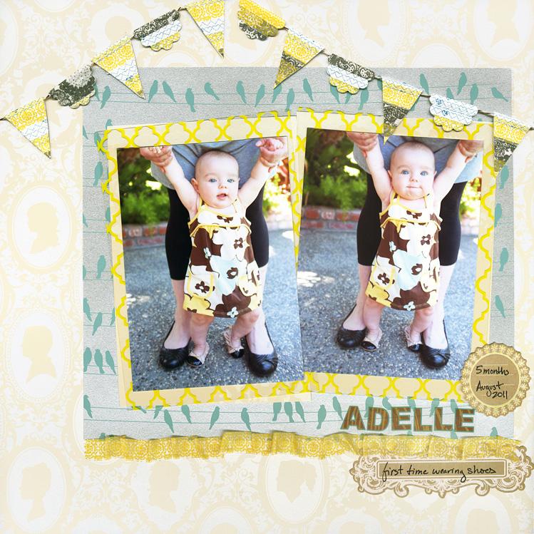 Adelle3