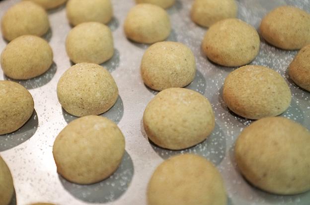 CookiesPan