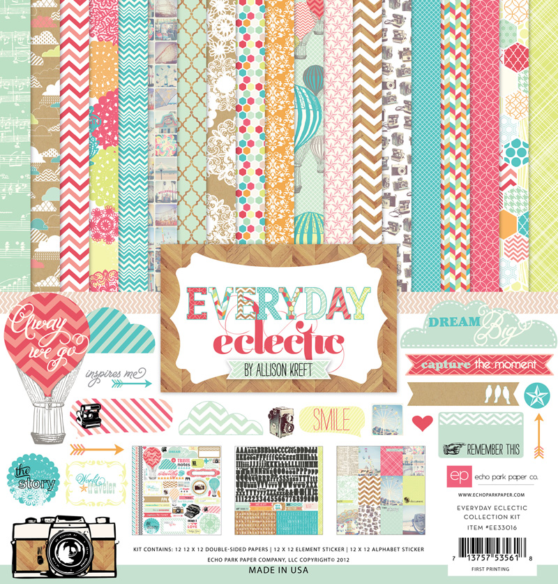 EE33016_Everyday_Eclectic_Collection_Kit_F-copy-2