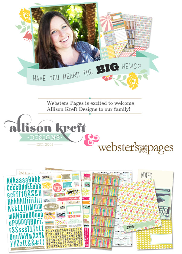 AllisonBignewsletter