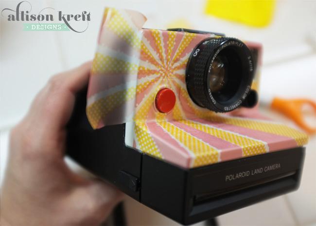 Camera7a