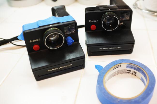 Camera2a